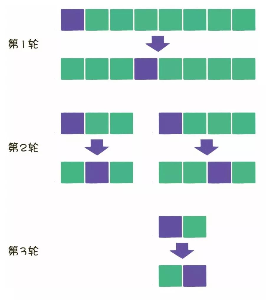 paste image
